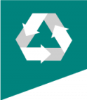 Icon1-klein