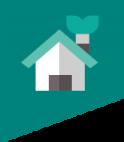Icon3-klein