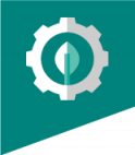 Icon2-klein_neu